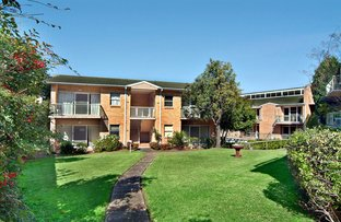 Picture of 32-33/15 Wyoming Ave, Oatlands NSW 2117