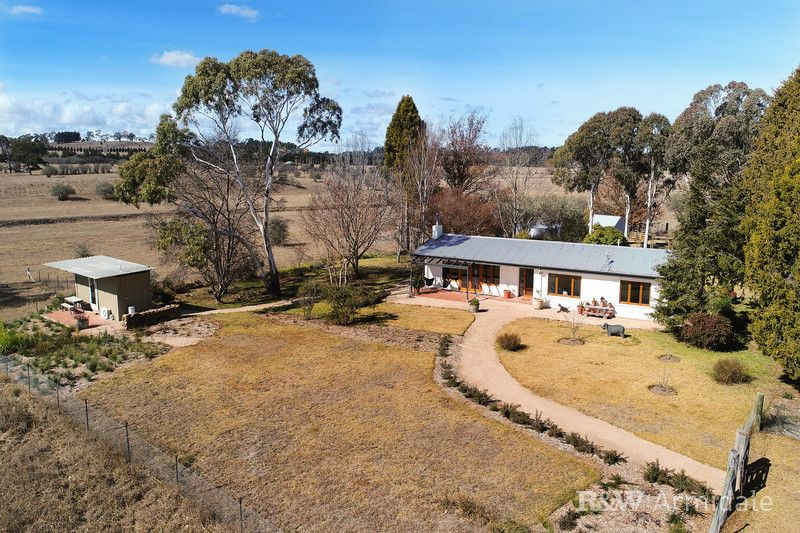 253 Burns Rd, Armidale NSW 2350, Image 1