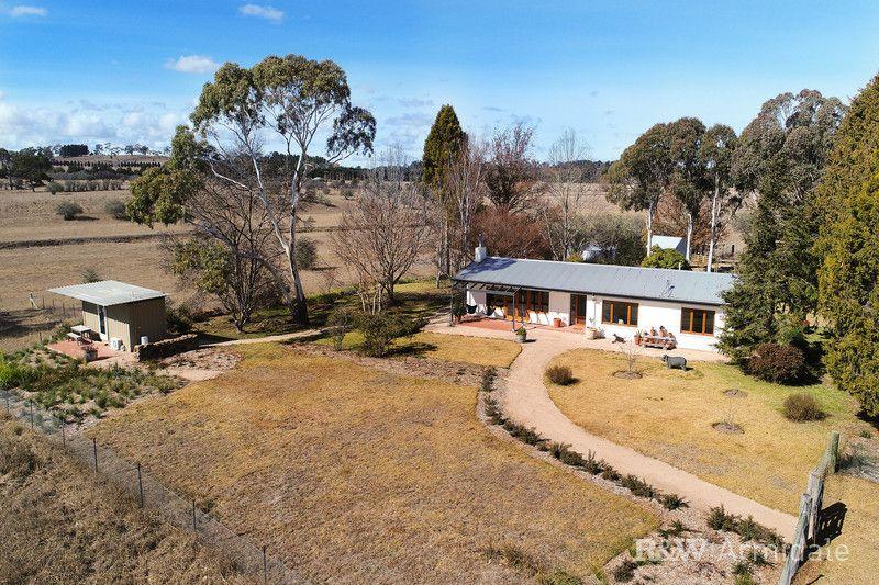 253 Burns Road, Armidale NSW 2350, Image 1