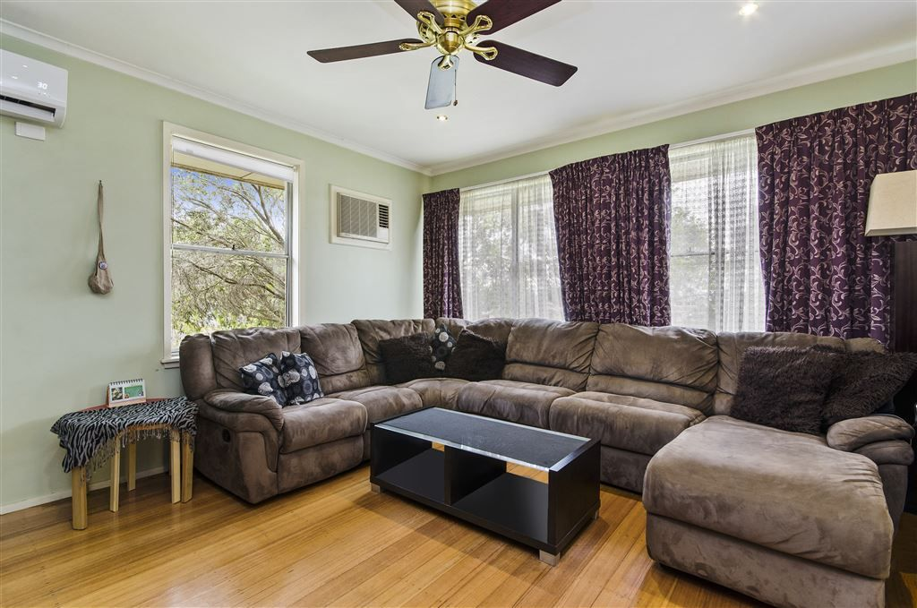 1/61 St Georges Road, Norlane VIC 3214, Image 2