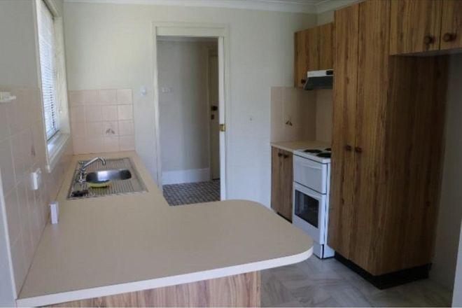 Picture of 8/75 Lambert Street, BATHURST NSW 2795