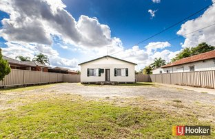 Picture of 61 Great Western Hwy, Oxley Park NSW 2760