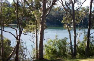 Picture of 96 The Anchorage, Moruya Heads NSW 2537