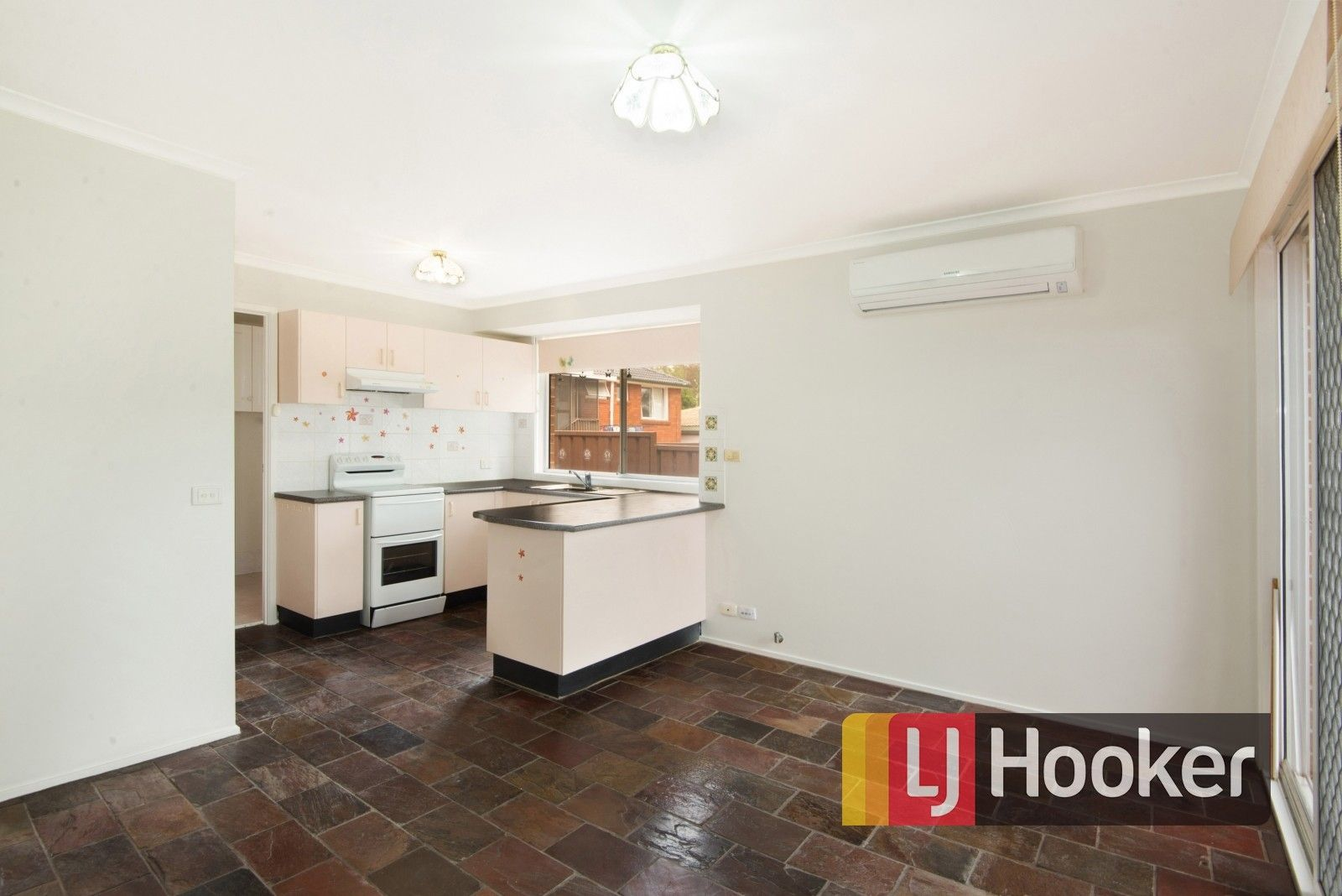 24A Tuckwell Rd, Castle Hill NSW 2154, Image 2