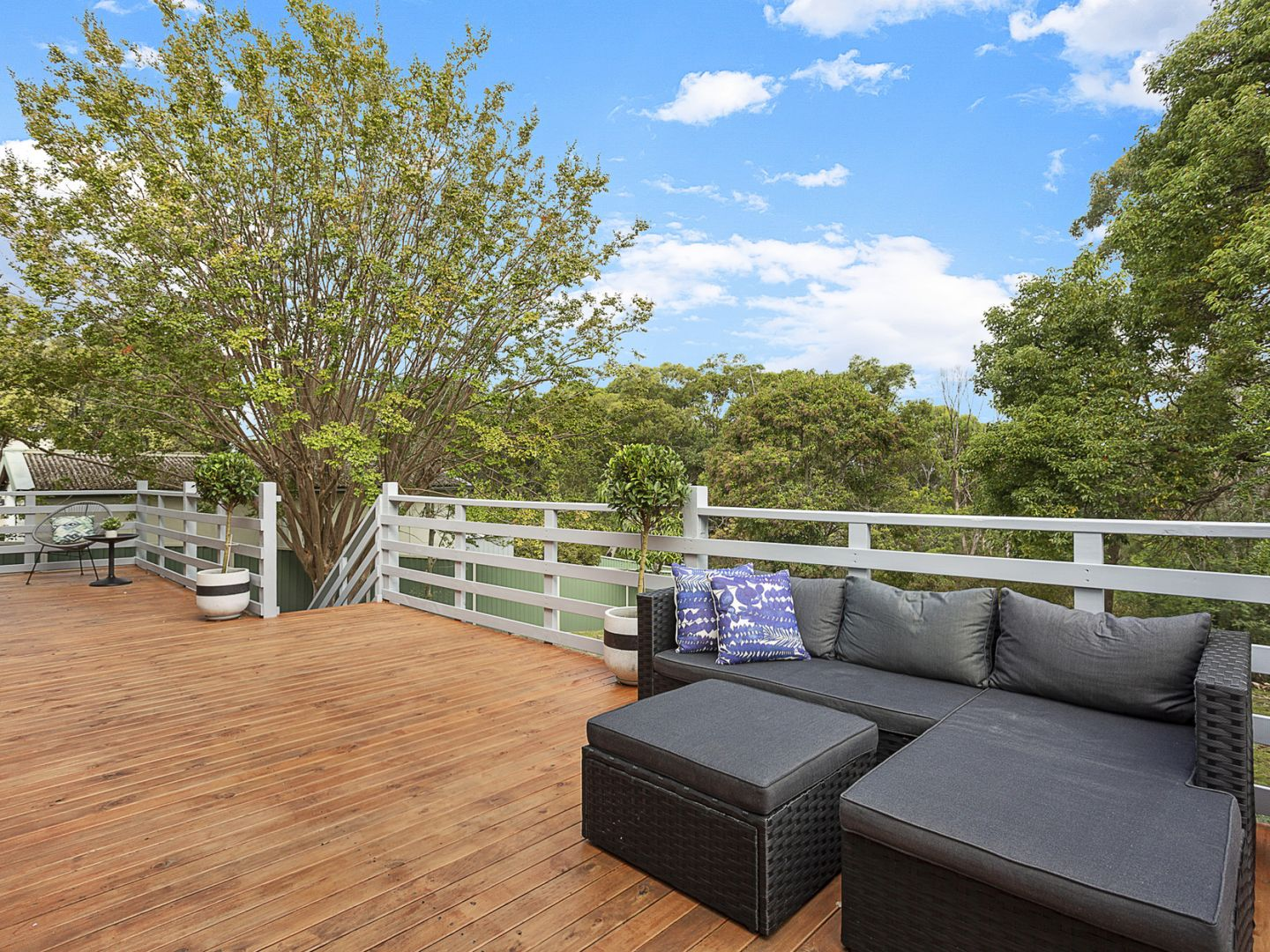 42 Ulolo Avenue, Hornsby Heights NSW 2077, Image 0