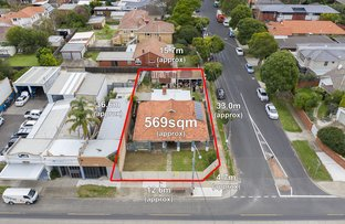 Picture of 524 Hawthorn Road, Caulfield South VIC 3162