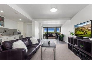 Picture of 13/21 Fenton Street, Fairfield QLD 4103