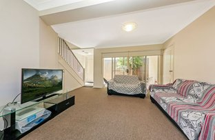 Picture of 1/546 Oxley Road, Sherwood QLD 4075