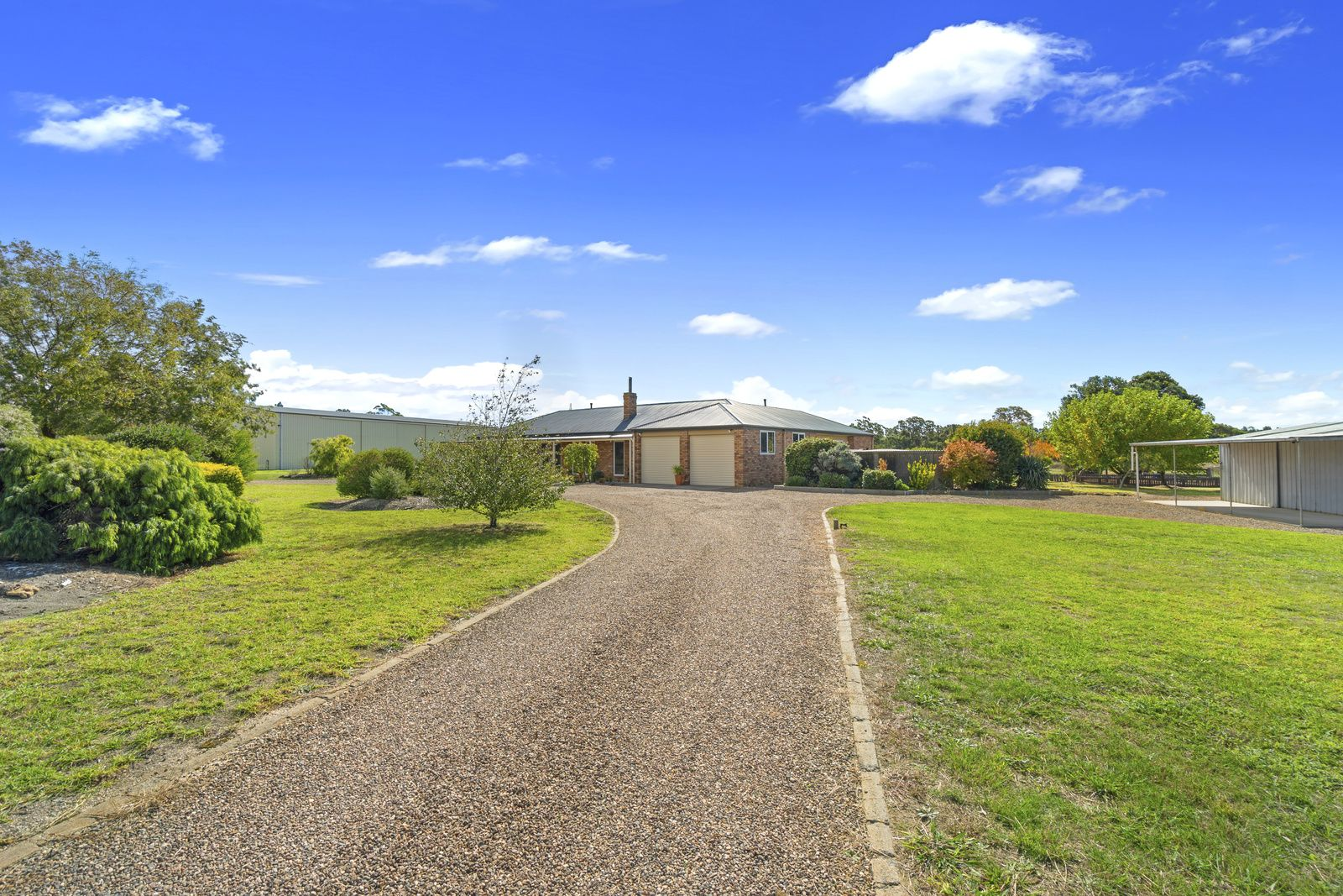 33 Boundary Creek Road, Longford VIC 3851, Image 1
