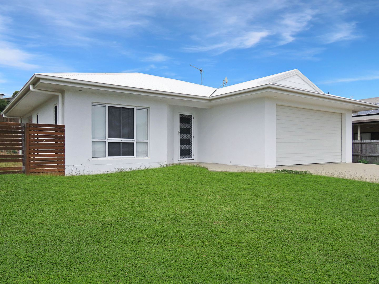 12 Sunshine Court, Bowen QLD 4805, Image 1
