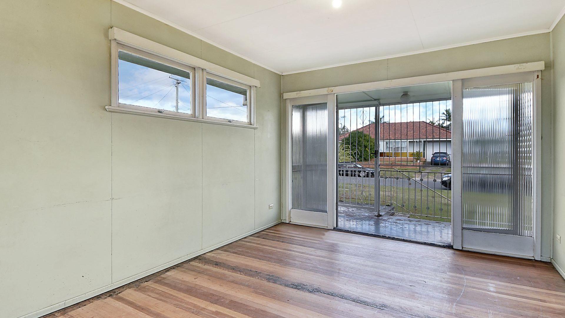 51 Basnett Street, Chermside West QLD 4032, Image 2