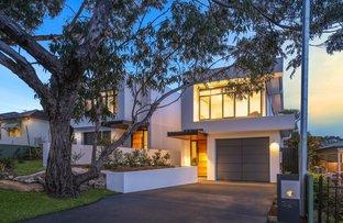 Picture of 32B Walker Avenue, Gymea NSW 2227