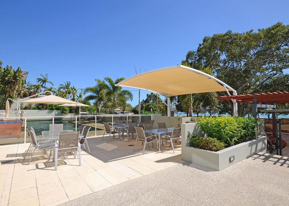 301/239 Esplanade, Pialba QLD 4655, Image 2