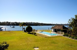 Picture of 6/90 St Georges Crescent, Drummoyne NSW 2047