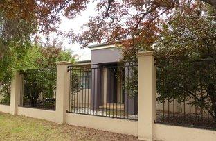 Picture of 1/1012 Wewak Street, North Albury NSW 2640