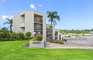 14/13 Bent Street, Batemans Bay NSW 2536