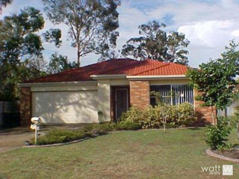 19 Grevillea Place, Bridgeman Downs QLD 4035, Image 0