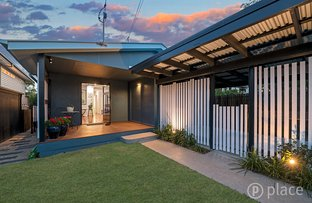 Picture of 33 Durimbil Street, Camp Hill QLD 4152