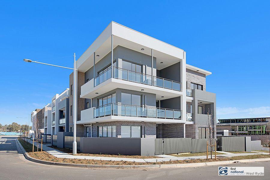 28 Satinwood Crescent, Bonnyrigg NSW 2177, Image 1