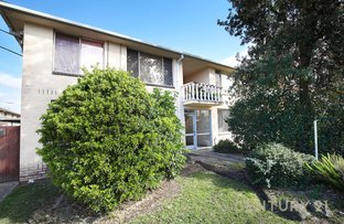 Picture of 6/35-37 Stud Road, Dandenong VIC 3175