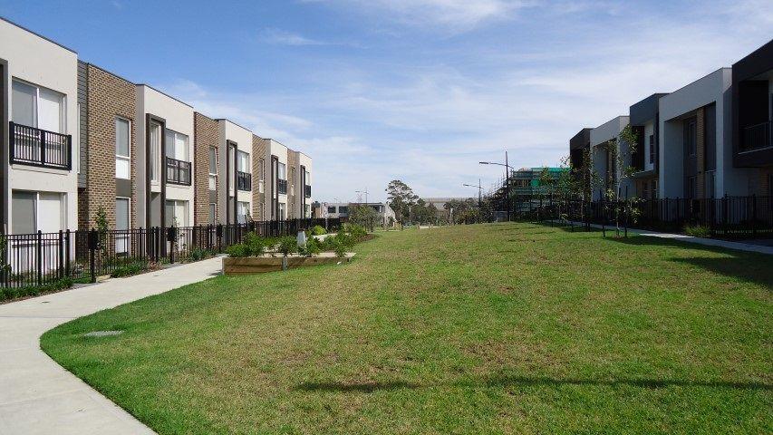 25 Camera Walk, Coburg North VIC 3058, Image 0