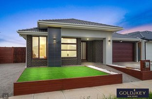 Picture of 1 Clifton Circuit, Tarneit VIC 3029