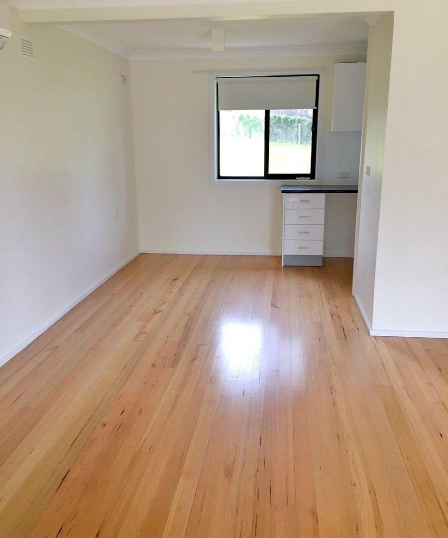 57 Faucett Street, Blackalls Park NSW 2283, Image 2
