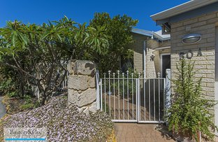 Picture of 50A Mint Street, East Victoria Park WA 6101