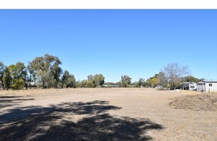 Picture of Lot 76 Marshall Street, Goondiwindi QLD 4390