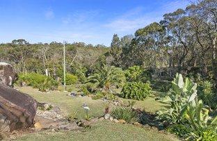 Picture of 14 Pollard Place, Kirrawee NSW 2232