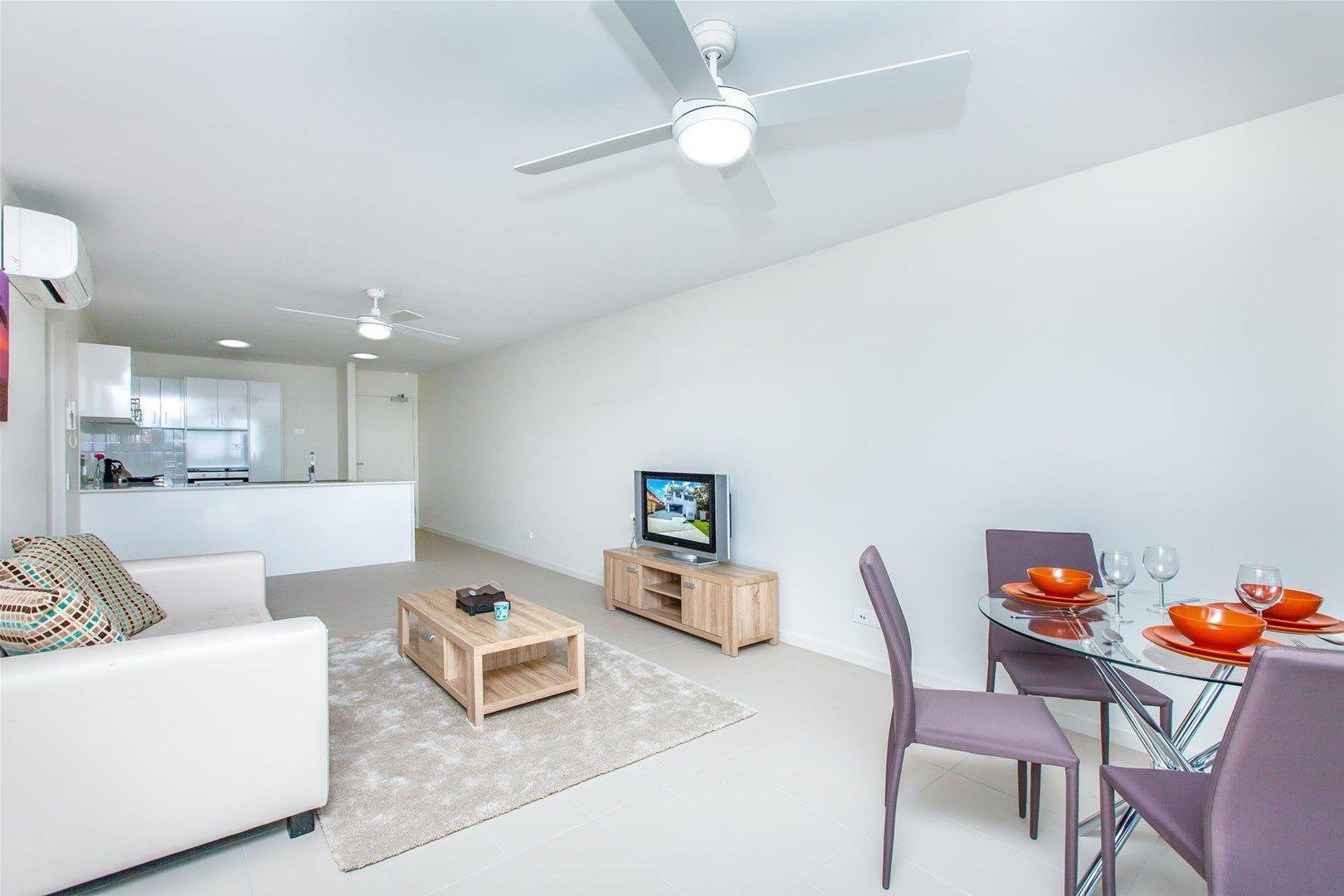7/748 Wynnum Road, Morningside QLD 4170, Image 0