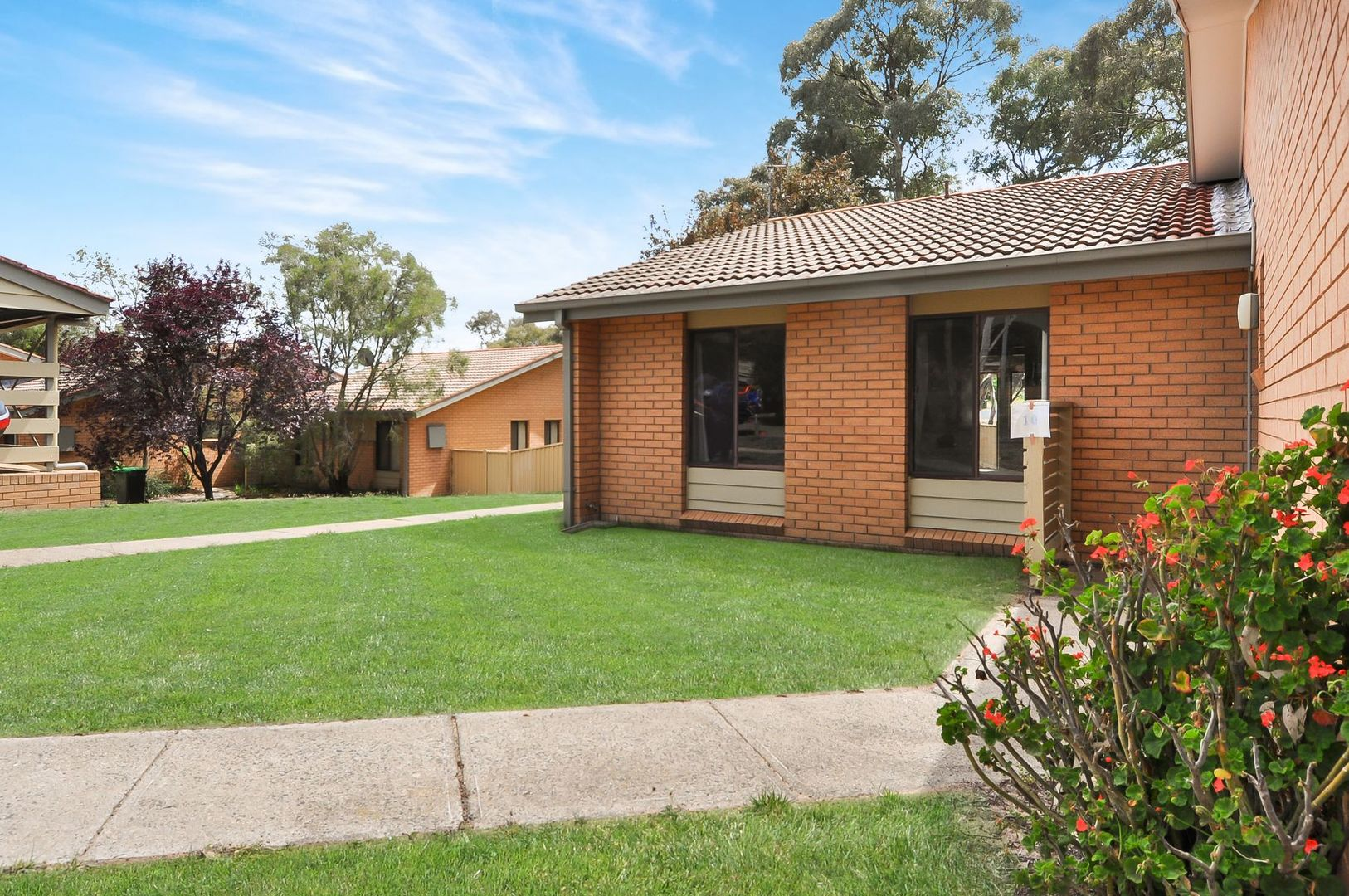 9/73 Suttor Street, Windradyne NSW 2795, Image 1