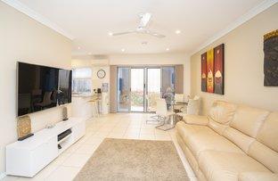 Picture of 4/26 Careel Close, Helensvale QLD 4212