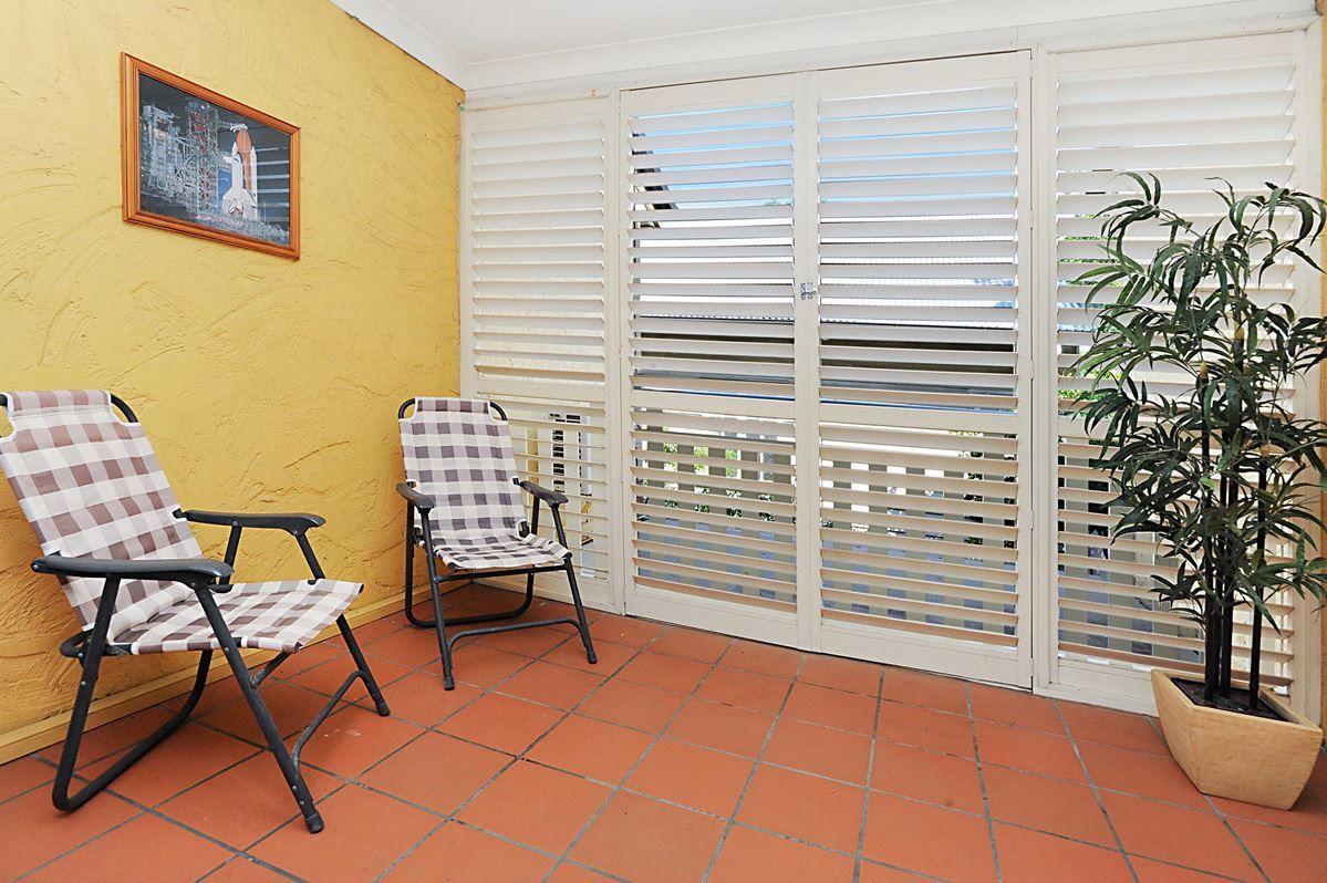 B11/151 Beatrice Terrace, Ascot QLD 4007, Image 1