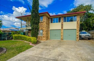 Picture of 110 Toohey Street, Caboolture QLD 4510