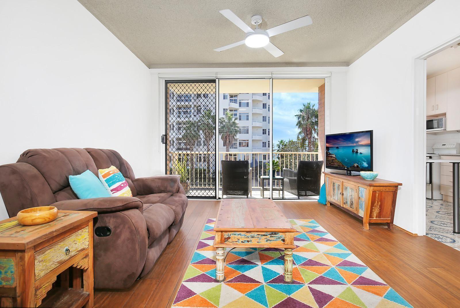1/6 Corrimal Street, Wollongong NSW 2500, Image 0