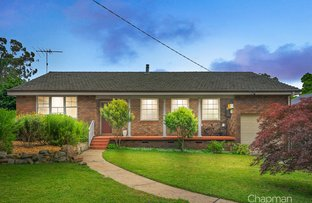Picture of 37 Linksview Road, Springwood NSW 2777