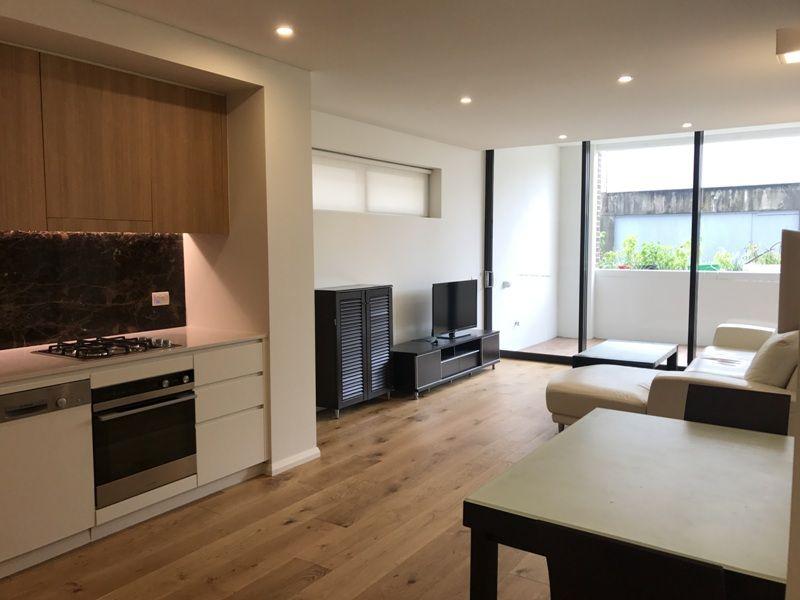 5/49-59 Boronia Street, Kensington NSW 2033, Image 1