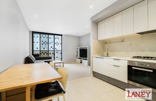 Picture of 602/1a Launder Street, Hawthorn VIC 3122