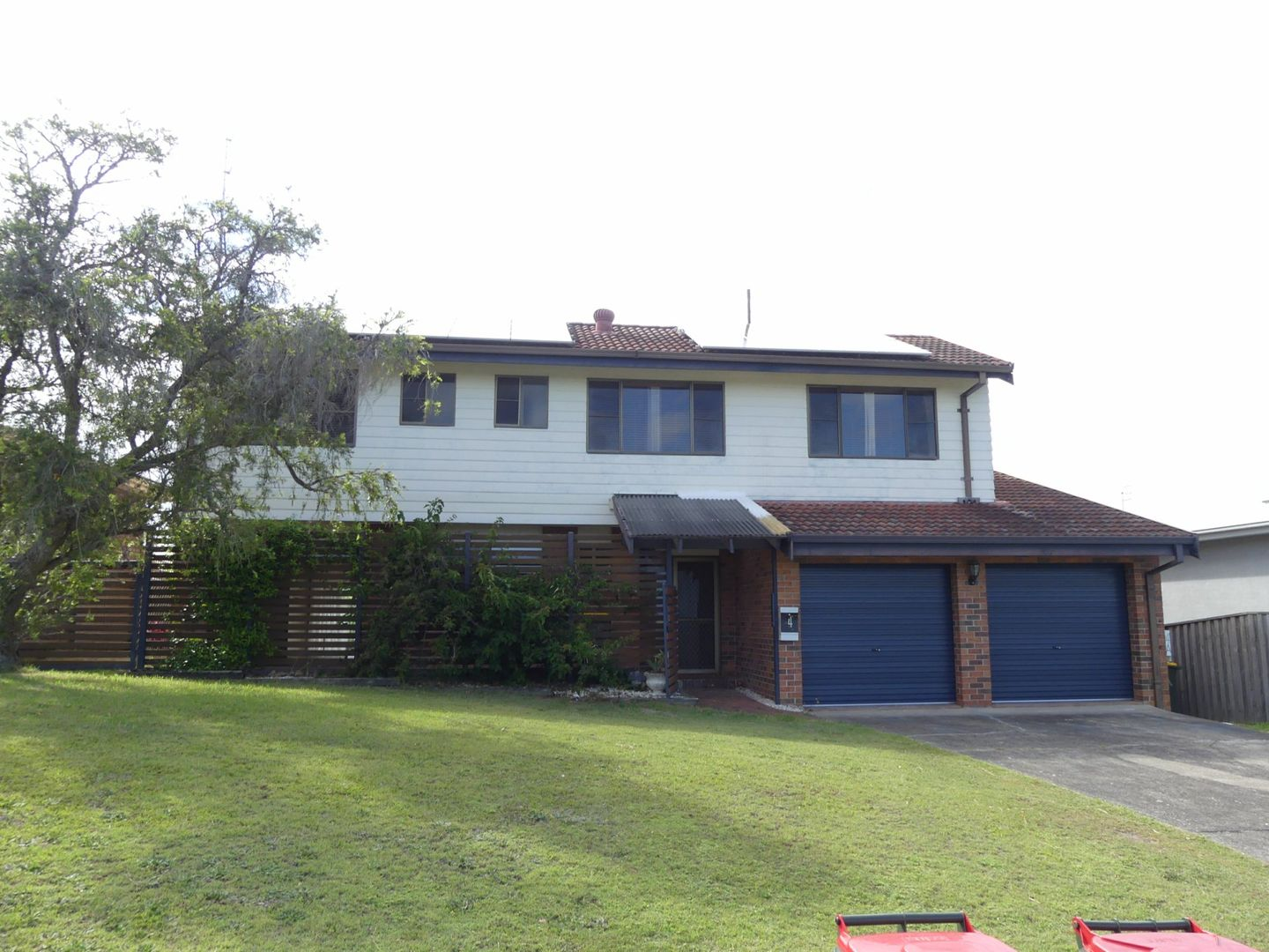 4a The Ridge, Forster NSW 2428, Image 0