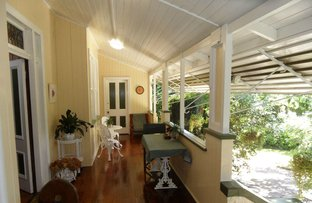 92 High Street, Stanthorpe QLD 4380