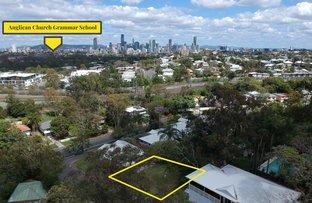Picture of 8 Beak Street, Norman Park QLD 4170