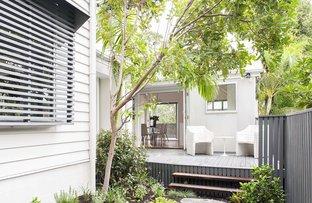 25 Clifton Street, Petrie Terrace QLD 4000