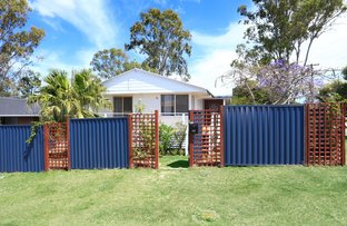 Picture of 55 Martin Street, Nerang QLD 4211