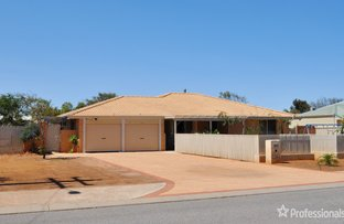Picture of 66 Sunnybanks Drive, Strathalbyn WA 6530