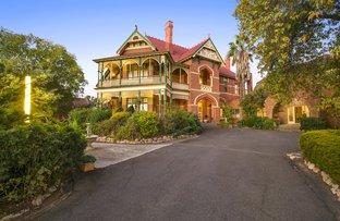 Picture of 484-488 Napier  Street, White Hills VIC 3550
