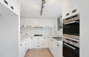 Picture of 13/102-108 Lawrence Street, Freshwater NSW 2096