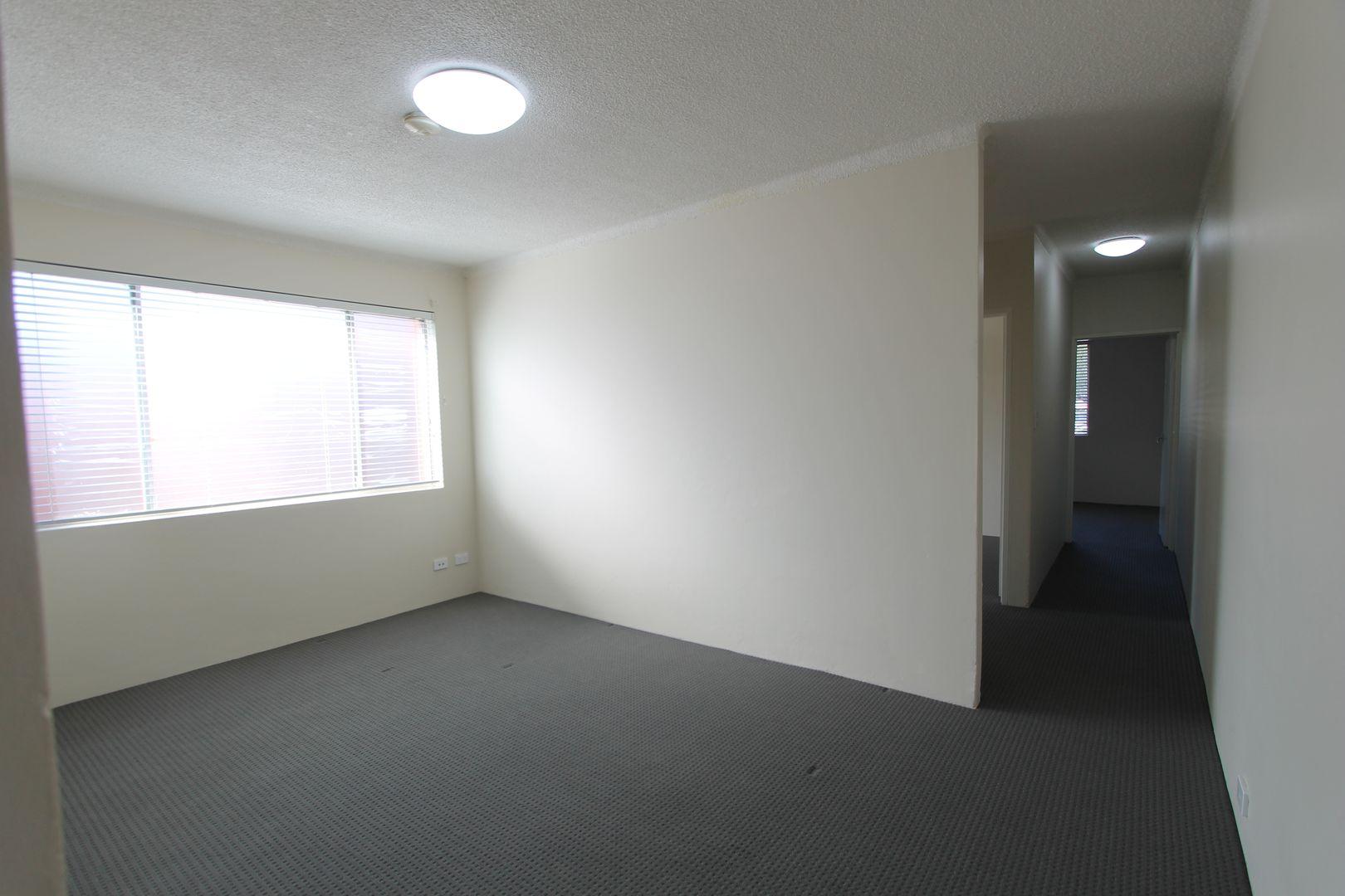1/39 Yangoora Road, Belmore NSW 2192, Image 1