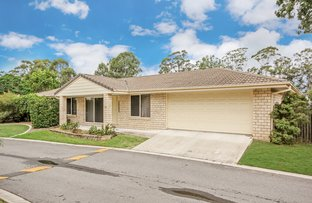 Picture of 20/51 Silkyoak Drive, Morayfield QLD 4506