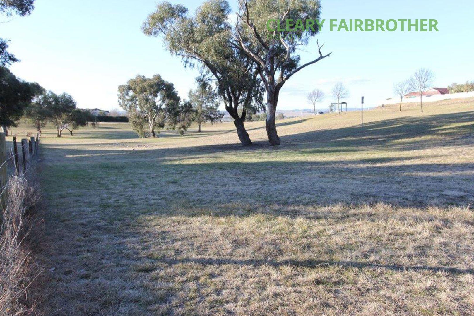 8 Redgum Place, Windradyne NSW 2795, Image 1